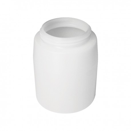 700ml Container Without Lid For The volumeSPRAY And multiSPRAY