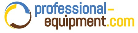 Professional-Equipment LLC
